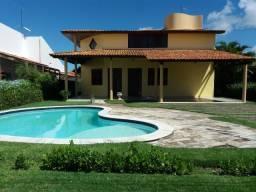 Excelente casa 4/4 3 suítes,piscina,Aldebaran Beta