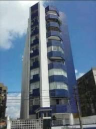 Apartamento 03 quartos 01 suíte - Piedade - PS/1