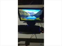 PC Gamer ( Roda todos os jogos atuais! )