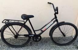 Vendo Bicicleta Verona Revisada Está toda bem Conservada