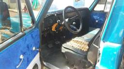D10 - 1982