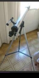 Telescópio vivitar