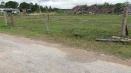 Terreno 12x55 próximo ao atacadao Igarassu leia o anúncio