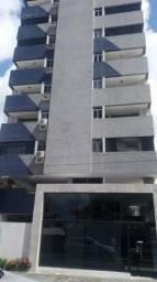Apartamento no Expedicionários- Cod. POD-610