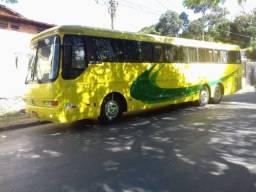 Ônibus Mercedes Benz 1994