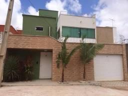 Vende-se Linda Casa no Araçagy