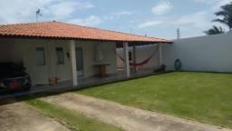 Casa localizada no Araçagy (lado praia)(venda)