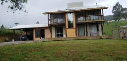 Casa em Urubici/ chácara sítio