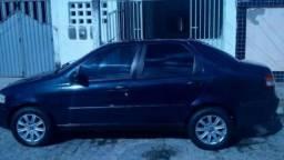 Fiat Siena 2001 1.0 - 2001