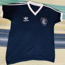 Camisas e camisetas - Recreio fa112bf6fe55a
