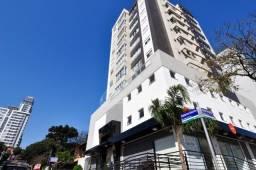 Apartamento à venda com 1 dormitórios em Centro, Passo fundo cod:12440