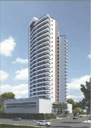 Apartamento Edifício Giverny