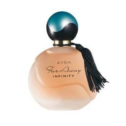 Perfume Far Away Infinity