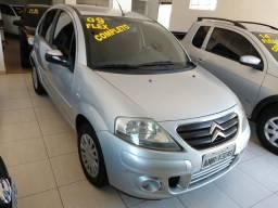 C3 glx 1.4 2009 - 2009