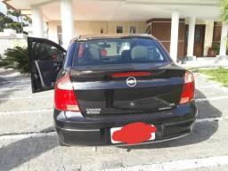 GM- corsa sedan premium - 2011
