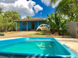 Bela Chácara 800 m², Atibaia, Ac. Permuta por casa perto ao centro de Atibaia ASR-2