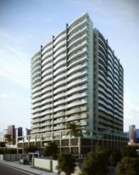 Título do anúncio: AP1159 Residencial Galiléia, apartamento no Guararapes, 3 quartos, 2 vagas, área de lazer