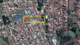Casa à venda com 1 dormitórios em Centro, Jardinópolis cod:177093