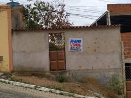 (R$42.000) Lote c/ 180m² no Bairro Vera Cruz (ao lado do Vila Isa)