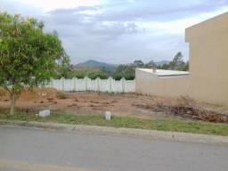 250 m² Lote em Bragança Pta Alvorada doc. Ok! Cód. BAL-3