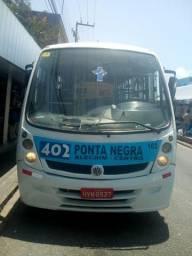 Microônibus 950 - 2008