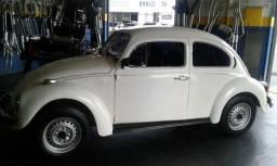 Fusca 1982 - 1982