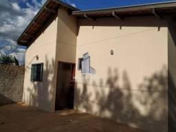 Casa nova com 2 dorms, Jardim Aroeira