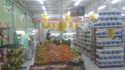 Supermercado em araucaria