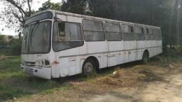 Vendo ônibus - 1997