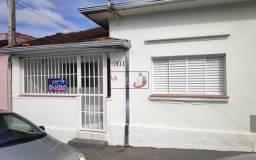 Casa para alugar com 2 dormitórios em Centro, Franca cod:I03601
