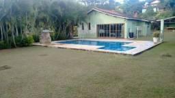 Chácara 3 Dormi. 5300 m² Bragança Pta Ac. Permuta *BSL-1