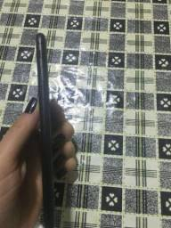 Troco iPhone 7