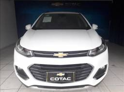 Chevrolet Tracker 1.4 16v Turbo Premier - 2018