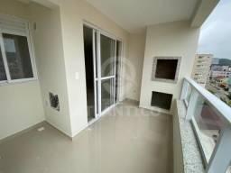 Apartamento à venda com 2 dormitórios em Gravatá, Navegantes cod:AP00167