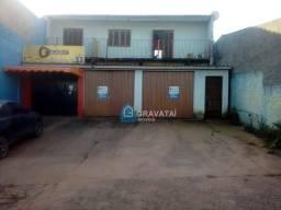 Loja para alugar, 35 m² por R$ 560/mês - Passos dos Ferreiros - Gravataí/RS