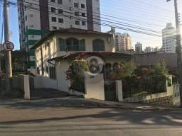 Casa à venda com 3 dormitórios em Centro, Florianópolis cod:2075