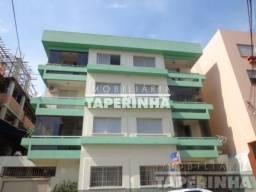 Apartamento para alugar com 1 dormitórios em Centro, Santa maria cod:5179