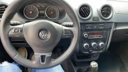 Gol Rallye 1.6 - 2012