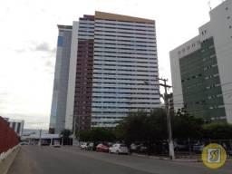 Alugo apartamento no Patio Cariri, próximo ao Cariri Shopping, em Juazeiro do Norte - CE