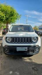 Jeep Renegade 1.8 Sport ano 15/16 R$53.500 - 2016