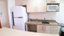 Apartamento completo no urban