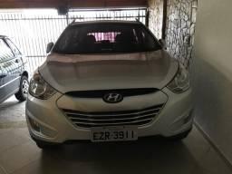 Vende-se excelente carro - 2012