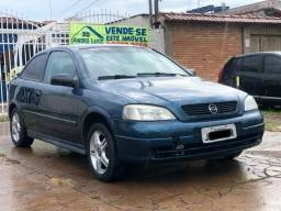 GM - Astra 2.0 GLS 1999 Completo - 1999