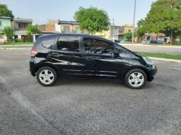 Honda Fit 2011 Completo Só com Welington - 2011