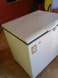 Vendo esse freezer da marca Consul, valor :450.00