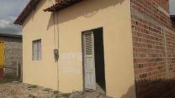 Casa no Bairro Boa Vista, Cidade Maracaçumé