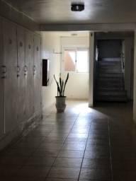 Troca apartamento no centro de Rio Grande por Imóvel em Pelotas