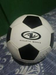 Bola athletic works