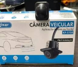 Camera veicular knup
