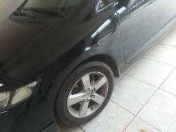 Honda Civic - 2008